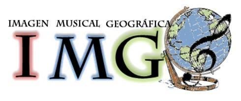 Imagen Musical Geográfica